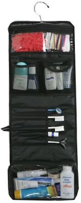 Buy Korjo Travel Toiletry Kit: Travel Toiletry Kit