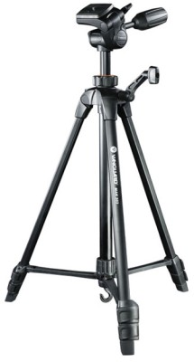 Buy Vanguard MAK 203: Tripod
