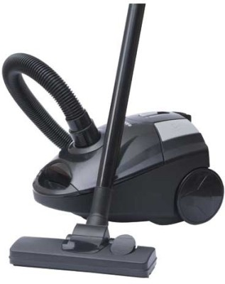 Buy Black & Decker VM 1430 Vacuum Cleaner: Vacuum Cleaner