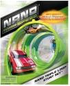 Nano Speed Triple Loop Stunt Set
