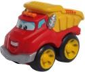Funskool The Dump Truck - Chuck
