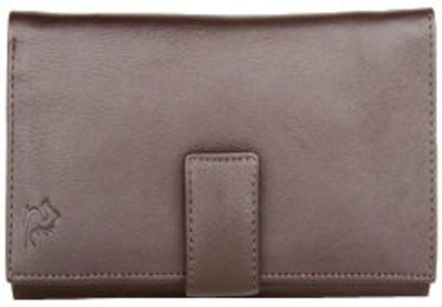 Buy Kara Wallet - For Women: Wallet Card Wallet