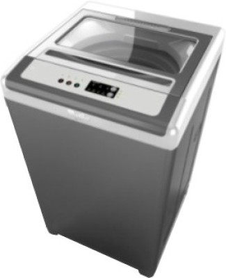 Buy Whirlpool WM123 NXT 651S Automatic 6.5 kg Washer Dryer: Washing Machine