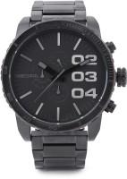 Diesel Analog Watch  - For Men: Watch