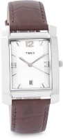 Timex Fashion Analog Watch  - For Men: Watch