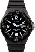 Casio Standard Analog Watch  - For Men: Watch