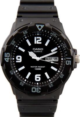 Buy Casio Standard Analog Watch  - For Men: Watch