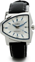 Casio Youth Analog Watch  - For Men: Watch