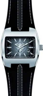 Buy Oxbow Analog Watch  - For Men: Watch