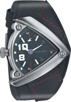 Fastrack Bikers Analog Watch  - For Men: Watch