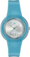 Fastrack Beach Analog Watch  - For Women: Watch