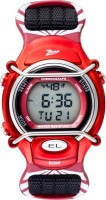Zoop Digital Watch  - For Kids: Watch