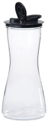 Buy Rubbermaid Carafe 1900 ml Water Bottle: Water Bottle