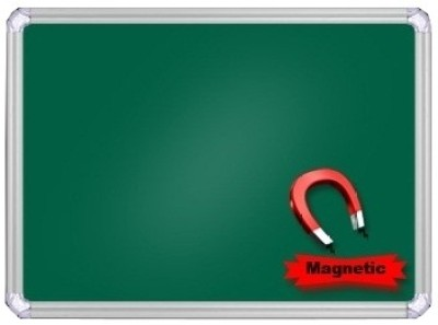 Buy Altop Resin Magnetic Steel Greenboard: Whiteboard Duster